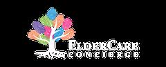 ElderCare C.