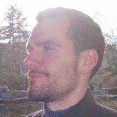 Evan B.