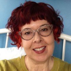 Susan Van I.