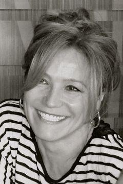 Nicole H.