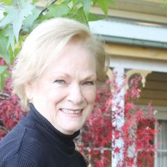 Gwenyth A.