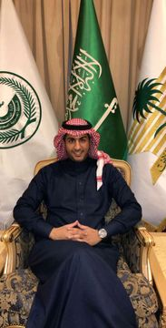 Ahmed D