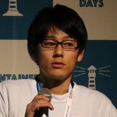 Noriyuki S.