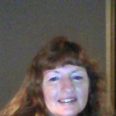 Barbara A.