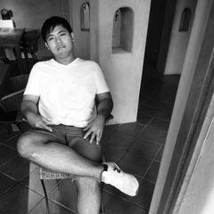 Chun Che C.