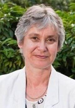 Elisabeth G.