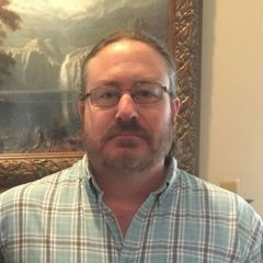 Jim H.