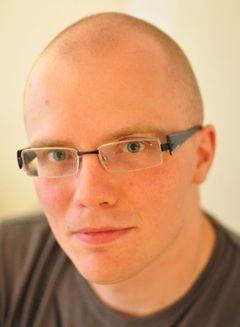 Michal M.