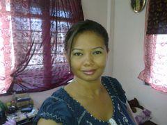 Anna W.