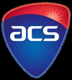 ACS N.