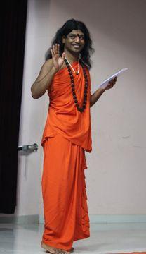Sudha D.