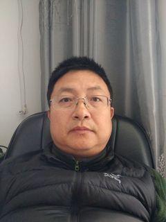 yuan l.