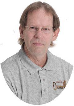 Russel R.