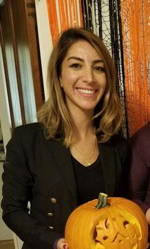 Nathalie E.
