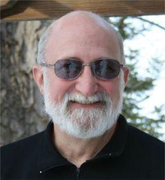 Chuck R.