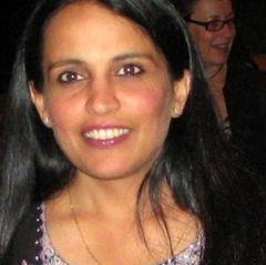 Rashmi G.