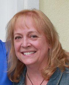 Heidi E.