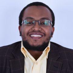 محمد ح.