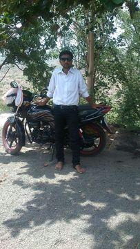 Sandip B.