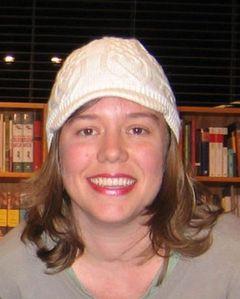 Carol R. M.