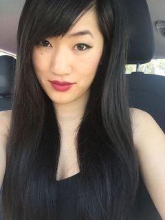 Karen W