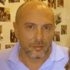 Pedro Gil C.
