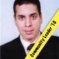 Dr.Hani Hamed E.