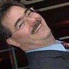 Oliver P.
