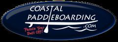 Coastal Paddle B.