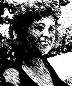 Eileen M
