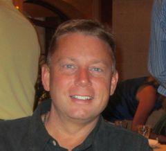 Ken G.