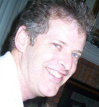 David K. K.