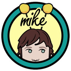 Mike H.