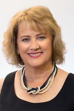 Joanne N.
