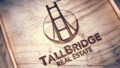 TALLBRIDGE Real Estate I.