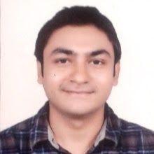 Dhaval Kumar K.
