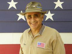Peter B.