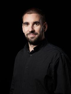 Christophe M.