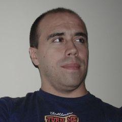 Paulo G.