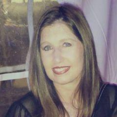 Annette Kitty M.