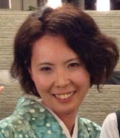 Atsuko S.