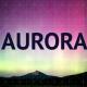 Aurora Ann (.