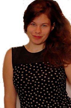 Nora B.