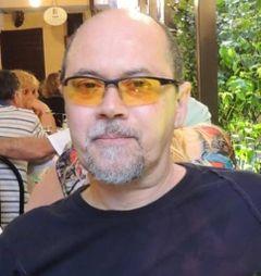Benedito Dias Baptista F.