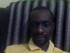 mwamba nkole f.