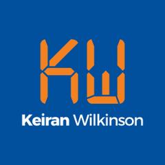 Keiran W.