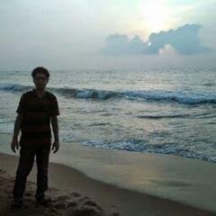 Tribhuvan J.