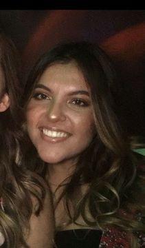Gabrielle N.