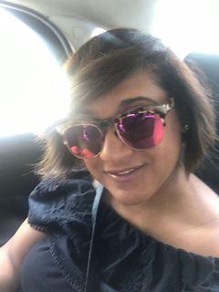 Rahila Y.