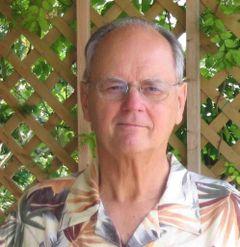 Ralph K.